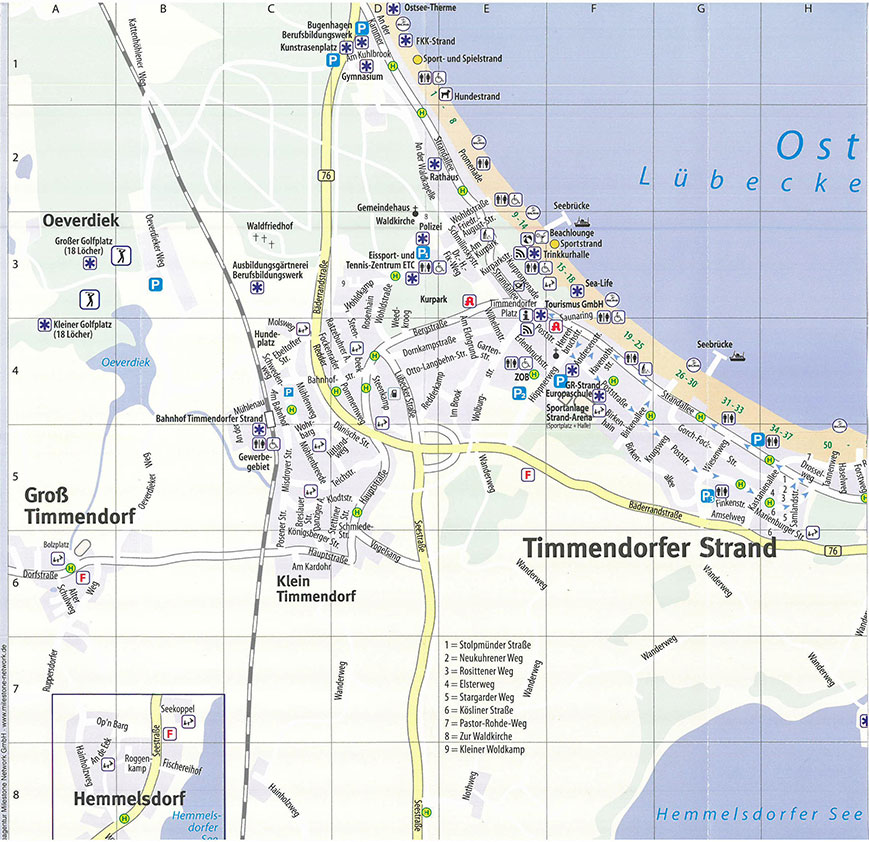 Ortsplan-Timmendorfer-Strand-sm