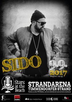 Sido_SATB_2017